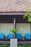 Hotel Mayang Sari Bintan © Nirwana Gardens