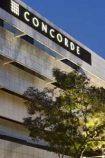 Hotel Concorde Singapore © HPL Hotels & Resorts Pte Ltd