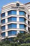 Hotel Grand Park City Hall Singapore © Park Hotel Group