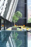 Hotel Grand Park Orchard Singapore © Park Hotel Group