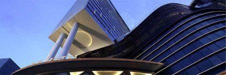 Hotel Park Alexandra Singapore © Park Hotel Group