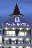 Hotel Park Clarke Quay Singapore © Park Hotel Group