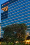 Hotel Ramada at Zhongshan Park Singapore © Wyndham Hotel Group Asia Pacific Co Ltd