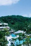 Hotel Rasa Sentosa Singapore © Shangri-La International Hotel Management Ltd