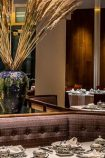 Stopover Ritz-Carlton Millenia Singapore © The Ritz-Carlton Hotel Company Llc
