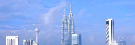 Singapore Rundreisen © Malaysia Tourism Promotion Board